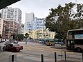 HK SPK 新蒲崗 San Po Kong 彩頤花園 Rhythm Garden n shopping mall December 2020 SSG 15.jpg