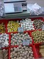 HK Sai Ying Pun 佳寶食品超級市場 Kai Bo Food Supermarket iced beef meat balls June-2012.jpg