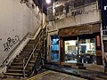 HK Shek Tong Tsui Po Tuck Street night August 2020 SS2 07.jpg