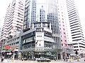 HK WC 灣仔 Wan Chai 駱克道 Lockhart Road November 2018 SSG 38.jpg