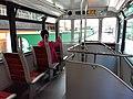 HK tram 39 view 香港島北 Island North 中環 Central 德輔道中 Des Voeux Road October 2020 SS2 06.jpg