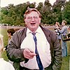 HL Damals – Buniamshof – 1987 – Schalke 04 – Charly Neumann.jpg