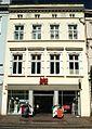 HL Königstraße 34 - WS Christian Reuter.jpg