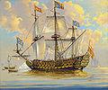 HMSRoyal Charles.jpg