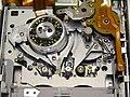 HP-SureStore-DDS-2-TapeDrive-C1533-60001 10.jpg