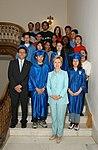 HRC Dream graduation (1).jpg
