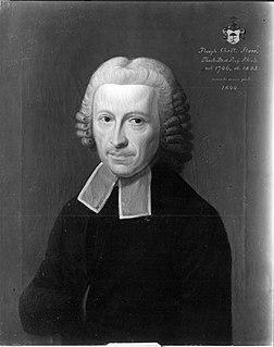 German theologian