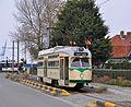 Haagse PCC R01.jpg
