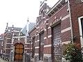 Haarlem - Frankestraat 24.jpg