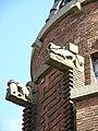 Haarlem Zijstraat Bankgebouw 3.jpg