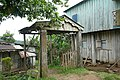Habitations à São João dos Angolares (São Tomé) (9).jpg