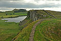 Hadrian's Wall and Crag Lough.jpg