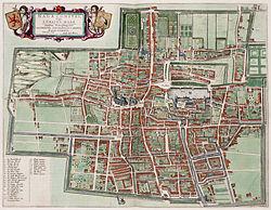 Haga Comitis - Den Haag (Atlas van Loon).jpg
