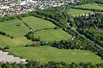 Hagley Oval 2007 - a partir HagleyParkAerialPhoto.jpg
