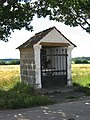 Hagsbronn Kapelle Richtung Enderndorf.jpg