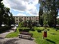 Hajnówka 2017-07-27 030.jpg