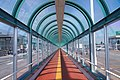 Hakodate Airport Hokkaido Japan09n.jpg