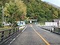 Hakusan Shirakawa-go White Road 2019-10-22 1.jpg