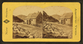 Half-Way House, Mt. Washington, N.H, from Robert N. Dennis collection of stereoscopic views.png