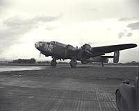 Halifax Bomber 6 ExCC.jpg