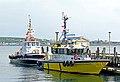 Halifax NS-02440 - Pilot Boats (28988540911).jpg