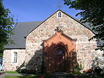 Halikko church 2.JPG