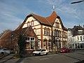 Halle (Westf.) - Postamt.jpg