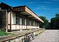 Halton railway station, Lancashire.jpg