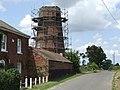 Halvergate Mill - geograph.org.uk - 473769.jpg