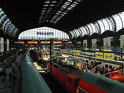 Hamburg Hauptbahnhof (13376981883)