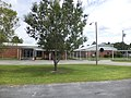 Hamilton Elementary School more buildings.JPG
