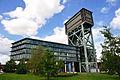 Hammerkopfturm.jpg