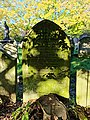 Hampstead Additional Burial Ground 20201026 083101 (50531820988).jpg