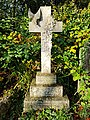 Hampstead Additional Burial Ground 20201026 084801 (50532616797).jpg