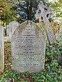 Hampstead Additional Burial Ground 20201026 085422 (50531699028).jpg