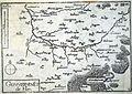 Han 1634 Tassin 15886.jpg