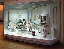 Puppenwagen u2013 wikipedia