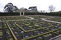 Hanbury Hall Formal Gardens.jpg
