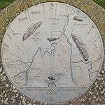 Hanbury toposcope plate.jpg