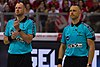 Handball-WM-Qualifikation AUT-BLR 017.jpg