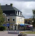Handelsbanken Haparanda 20070909.JPG