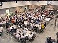 Hands On USA, All Hands Meeting - Flickr - chrismetcalfTV.jpg