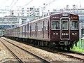 Hankyu3300Series01.jpg