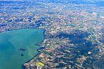 Hannover Rom -Luftaufnahmen- 2014 by-RaBoe 107.jpg
