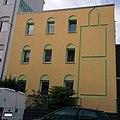 Hannover Sunnah-Moschee.jpg