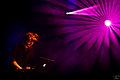 Hans-Peter Lindstrom live 2011.jpg
