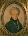 Hans C maleri ung.tif