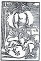 Hans Dorn Signet 1506 Braunschweig.jpg