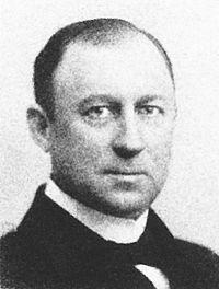 Hans Ericson kommendörkapt, sjömin 1936.JPG