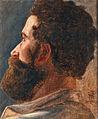 Hans Peter Feddersen Portrait des Malers Hans Christiansen 1902.jpg